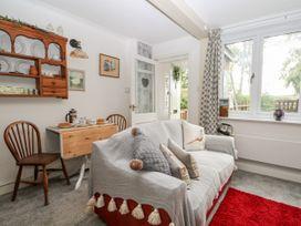 The Little House - South Coast England - 1052648 - thumbnail photo 4