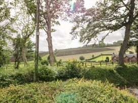 The Little House - South Coast England - 1052648 - thumbnail photo 18