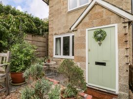 The Little House - South Coast England - 1052648 - thumbnail photo 2