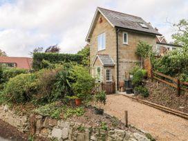 The Little House - South Coast England - 1052648 - thumbnail photo 17