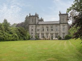 Scale House - Yorkshire Dales - 1052663 - thumbnail photo 1