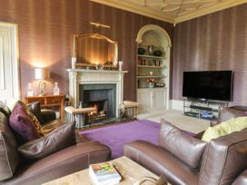 Scale House - Yorkshire Dales - 1052663 - thumbnail photo 4