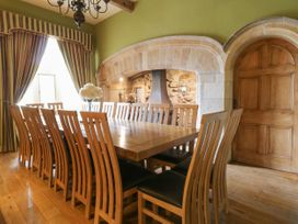 Scale House - Yorkshire Dales - 1052663 - thumbnail photo 7