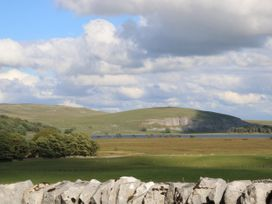 Scale House - Yorkshire Dales - 1052663 - thumbnail photo 34