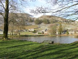 Scale House - Yorkshire Dales - 1052663 - thumbnail photo 37