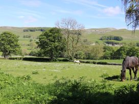 Scale House - Yorkshire Dales - 1052663 - thumbnail photo 38