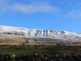 Scale House - Yorkshire Dales - 1052663 - thumbnail photo 40