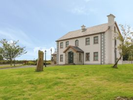 Redford View - County Donegal - 1052673 - thumbnail photo 26