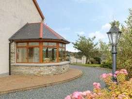 Redford View - County Donegal - 1052673 - thumbnail photo 28