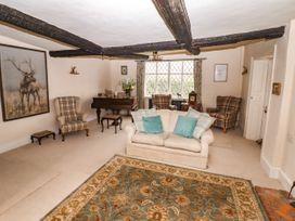 Top Farm House - Shropshire - 1052679 - thumbnail photo 7