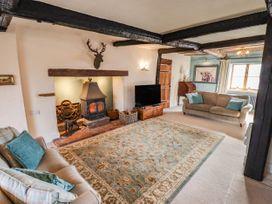 Top Farm House - Shropshire - 1052679 - thumbnail photo 5