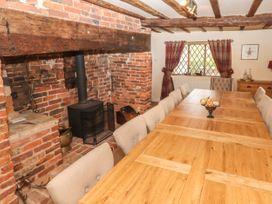 Top Farm House - Shropshire - 1052679 - thumbnail photo 17