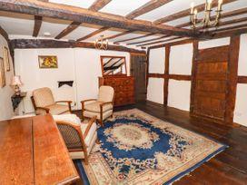 Top Farm House - Shropshire - 1052679 - thumbnail photo 19