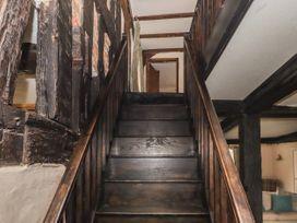 Top Farm House - Shropshire - 1052679 - thumbnail photo 20