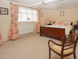 Top Farm House - Shropshire - 1052679 - thumbnail photo 25