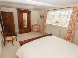 Top Farm House - Shropshire - 1052679 - thumbnail photo 33