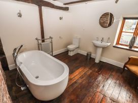 Top Farm House - Shropshire - 1052679 - thumbnail photo 35