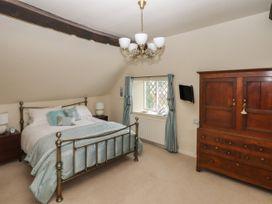 Top Farm House - Shropshire - 1052679 - thumbnail photo 40