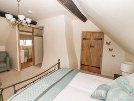 Top Farm House - Shropshire - 1052679 - thumbnail photo 41
