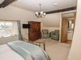 Top Farm House - Shropshire - 1052679 - thumbnail photo 42
