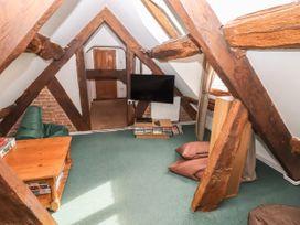 Top Farm House - Shropshire - 1052679 - thumbnail photo 49