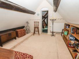 Top Farm House - Shropshire - 1052679 - thumbnail photo 52