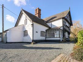 Top Farm House - Shropshire - 1052679 - thumbnail photo 55