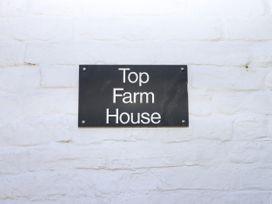 Top Farm House - Shropshire - 1052679 - thumbnail photo 57