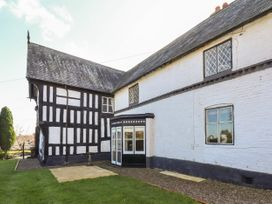 Top Farm House - Shropshire - 1052679 - thumbnail photo 58