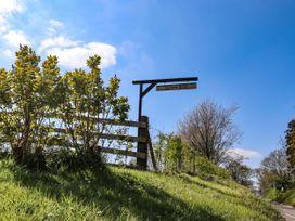 Top Farm House - Shropshire - 1052679 - thumbnail photo 62