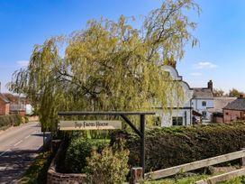 Top Farm House - Shropshire - 1052679 - thumbnail photo 3