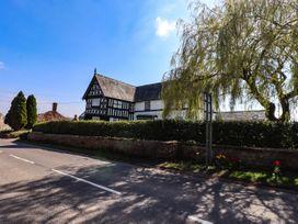 Top Farm House - Shropshire - 1052679 - thumbnail photo 4
