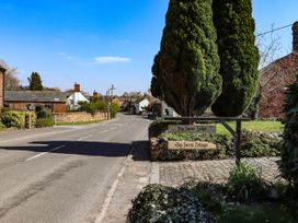 Top Farm House - Shropshire - 1052679 - thumbnail photo 64