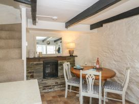 Pixie Cottage - Cornwall - 1052680 - thumbnail photo 7