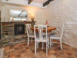 Pixie Cottage - Cornwall - 1052680 - thumbnail photo 9