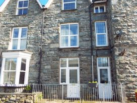 Tyn Celyn Town House - North Wales - 1052683 - thumbnail photo 23