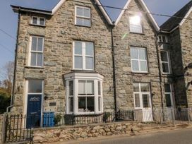 Tyn Celyn Town House - North Wales - 1052683 - thumbnail photo 2