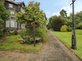 Honister - Lake District - 1052687 - thumbnail photo 10
