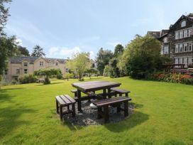 Honister - Lake District - 1052687 - thumbnail photo 12