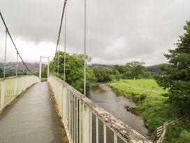 Honister - Lake District - 1052687 - thumbnail photo 14