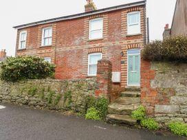 Bindon Cottage - Dorset - 1052707 - thumbnail photo 1