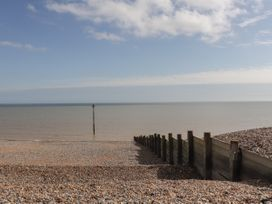 Woodlands By The Sea Cottage - Kent & Sussex - 1052742 - thumbnail photo 22