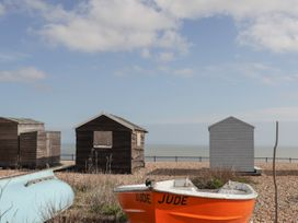 Woodlands By The Sea Cottage - Kent & Sussex - 1052742 - thumbnail photo 23