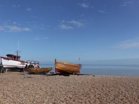 Woodlands By The Sea Cottage - Kent & Sussex - 1052742 - thumbnail photo 25