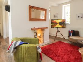 Woodlands By The Sea Cottage - Kent & Sussex - 1052742 - thumbnail photo 3