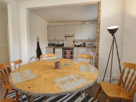 Woodlands By The Sea Cottage - Kent & Sussex - 1052742 - thumbnail photo 6
