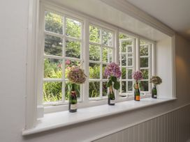 Woodlands By The Sea Cottage - Kent & Sussex - 1052742 - thumbnail photo 9