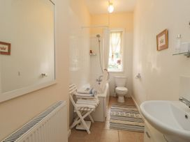 Woodlands By The Sea Cottage - Kent & Sussex - 1052742 - thumbnail photo 14