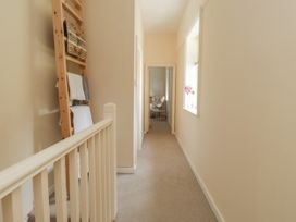 Woodlands By The Sea Cottage - Kent & Sussex - 1052742 - thumbnail photo 15
