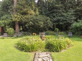 Woodlands By The Sea Cottage - Kent & Sussex - 1052742 - thumbnail photo 17